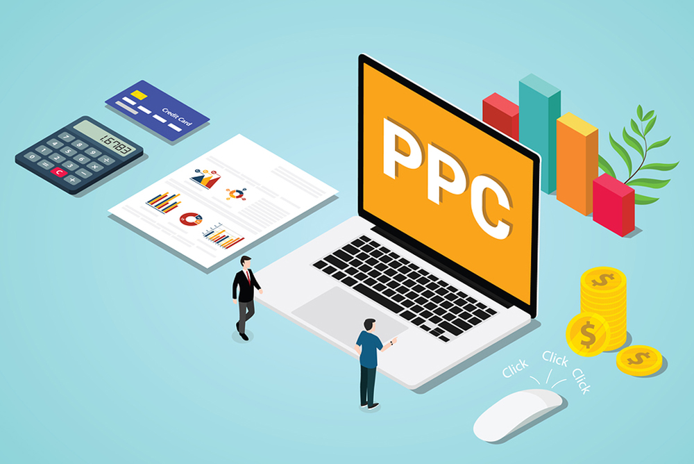 A thought about Pay per Click (PPC)