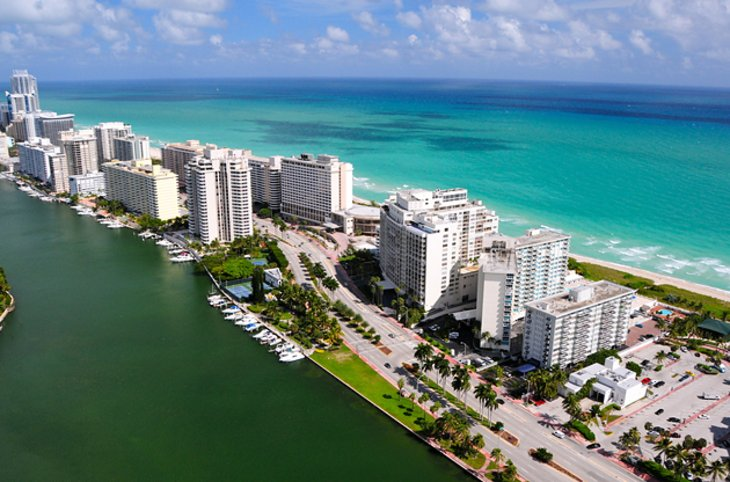 Gorgeous Things To Do In Miami